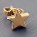 Csillag fülbevaló3900 forint