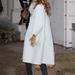 Céline Dion Párizsban egy televíziós műsor forgatására igyekszik