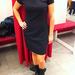 Orsay: kis fekete 8995 forintért