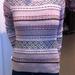 H&M: Végre igazi karácsonyi pulóver! Ár: 8990 Ft