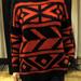 Mango: Minden hipster álma ez a pulóver. Ár: 12995 Ft
