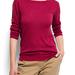 12.995 forintot kérnek a Mangóban egy átlagos pulóverért.