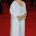 Judi Dench, a Skyfall M-je 77 éves: jól áll neki a fehér