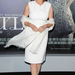 Susan Sarandon is hord néha fehéret, jól teszi.