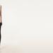 A Massimo Dutti az igényes áruk legjobb lelőhelye. Fehér ing, 19995 forint