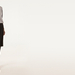 Massimo Dutti, fekete ceruzaszoknya: 24995 forint