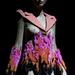 A szigorú couture szabályok sem követelik meg jövőre a zakó alá a nadrágot.