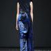 On Aura Tout Vu by Livia Stoianova és Yassen Samouilov a szingapúri Couture Hét zárónapján