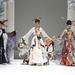 Japán Couture a szingapúri Marina Bay-en