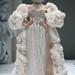 Yumi Katsura bemutató a szingapúri Japan Couture héten