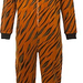 Tigris kezes-lábas 6900 forintért