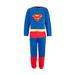 8700 forintért árulja a Newlook a kezes-lábast Supermaneknek.