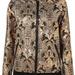 Bomber kabát 60 fontért (21 ezer forint) http://www.topshop.com/