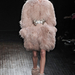 Az Alexander McQueen koktél olyan, mint maga a márka: édes, de ütős