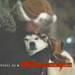 Sapka fülmelegítővel kutyasimogatáshoz 11 ezer forint