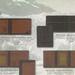 Pénztárcák unalmas színekben 7600 forinttól kaphatóak a Carharttnál.