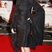 Naomi Watts Tom Ford nevét népszerűsítette ruhaválasztásával