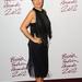Salma Hayek egy Stella McCartney ruhában