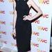 Anne Hathaway szintén egy Victoria Beckham ruhát viselt