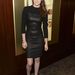 Kristen Stewart A.L.C. kreációban