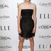 Emma Watson ezúttal a Calvin Klein kollekciójából választott