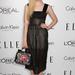 Elle Fanning egy Calvin Klein Collection-darabot választott