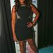Jennifer Hudson Versace ruhában