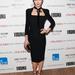 Jennifer Connelly egy Alexander McQueen ruhát választott