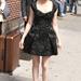 Elizabeth Banks Marc Jacobsban
