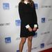 Julia Roberts Victoria Beckham ruhát választott