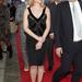Scarlett Johansson ezúttal Nina Ricciben