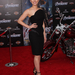 Scarlett Johansson Versace kreációban