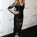 Madonna Dolce & Gabbana ruhát vett fel