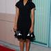 Kerry Washington Altuzarra ruhája