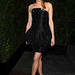 Diane Kruger Chanel Couture-ban