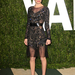 Kate Bosworth Prabal Gurung ruhában