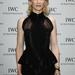 Cate Blanchett Givenchyben