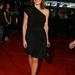 Jessica Biel egy Dolce & Gabbana ruhában