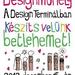 Karácsonyi Designműhely a Design Terminálban december 15-én.