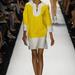 Nyári ruha MIchael Kors 2008-as nyári kollekciójából