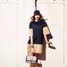Honnan olyan ismerős a Dior 2013-as Resort kollekciójának nyári ruhája?