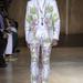 Givenchy: 2013-as avaszi férfikollekció bemutató 2012 júniusában a párizsi férfi-divathéten