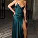 Rihanna a 2012-es londoni divathéten pózolt így