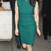 Rachel Weisz júliusban a Good Morning America-ban szerepelt ebben a szettben