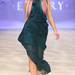 Sydney Fashion Week, Ellery bemutató