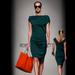 Roberto Torretta divatbemutató, ez már a 2013-as tavaszi-nyári trend. Madrid, 2012 szeptember.