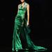 Kínai divathét: a távol-keleten ez lesz a divat 2013 nyarán