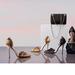 Lazy lace: selyemszatén stlietto, aranyló csipkedíszítéssel, több színben, csak rendelésre.