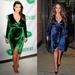 Itt jobban megnézheti, hogy Kardashiannak, vagy Ecclestone-nak állt-e jobban a ruha