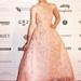 Nagyestélyiben is láthattuk Fanninget, 2012 december 2-án a Brit Független Filmesek díjkiosztójára ment csillogó, ferde aljú ruhában. Olyan, mint egy játékbaba.